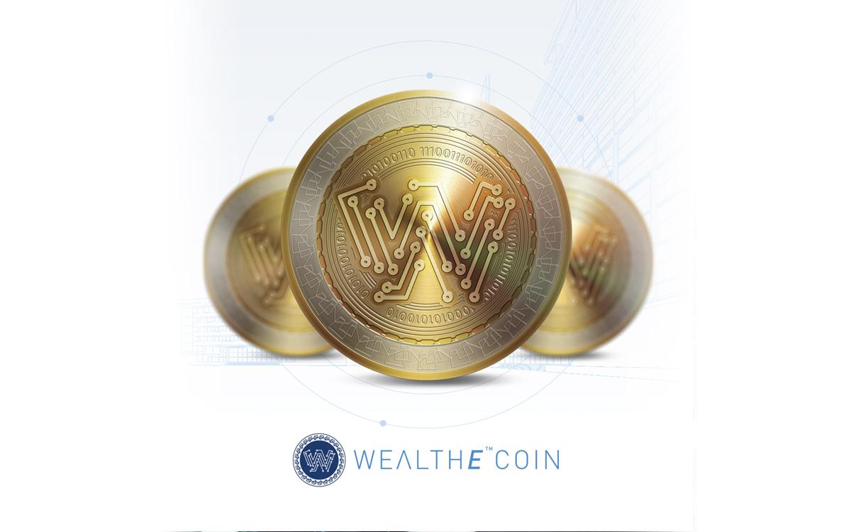 WealthE