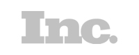 originally published in Inc.com