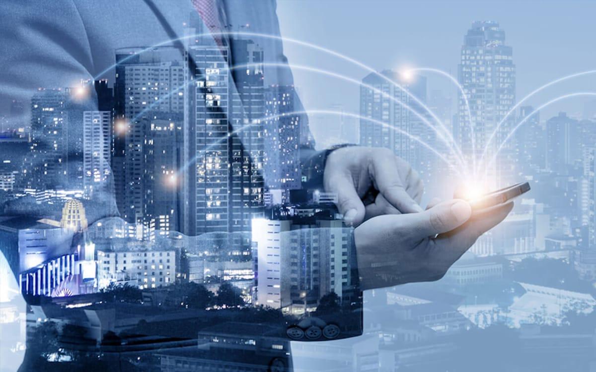 Direct Real Estate Investing vs REITs vs Syndication vs Crowdfunding vs Collaborative Smart InvestingTM